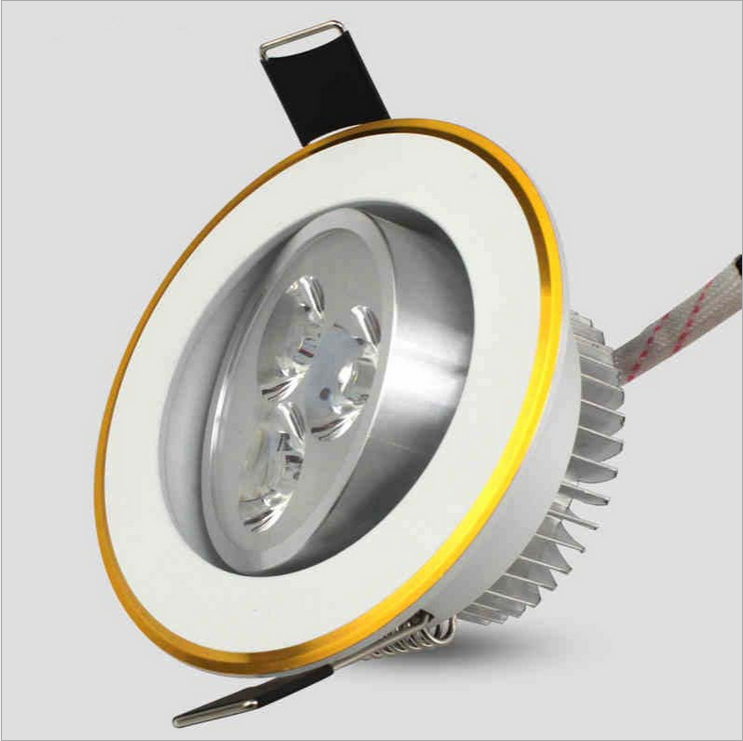 Free shipping 1pcs 7W led cell downlight, led ceilling light,warranty 2 year, ceiling downlight white/warm white lighting free shipping 1pcs new easy to work proximity switch iss 218mm 4no 12e s12 warranty throughout the year