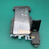 Дисплей сенсорный экран тестер инструмент для iPhone X/XS оцифровать ЖК дисплей спереди экран панель touch функция тестирования unbend flex кабель