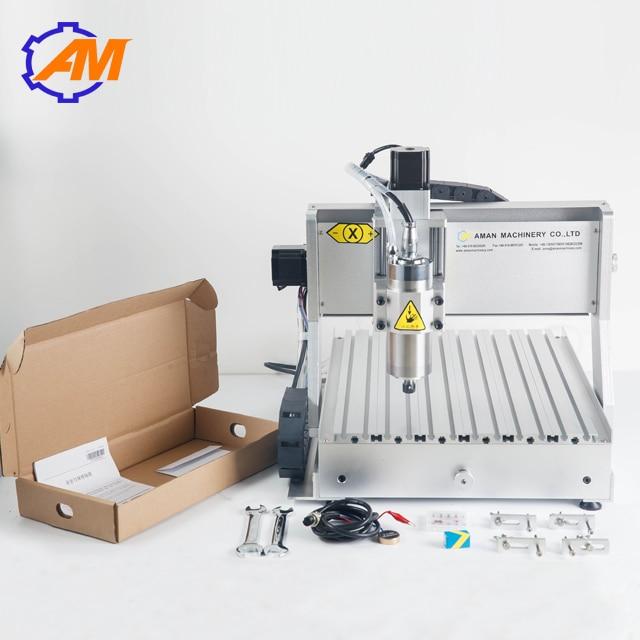 High Precision Best Metal in China cnc engraving machine cnc router priceHigh Precision Best Metal in China cnc engraving machine cnc router price