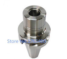 цена на New ER25 MT1 1/4 drawbar Collet Chuck for CNC Milling Lathe tool MT1 holder