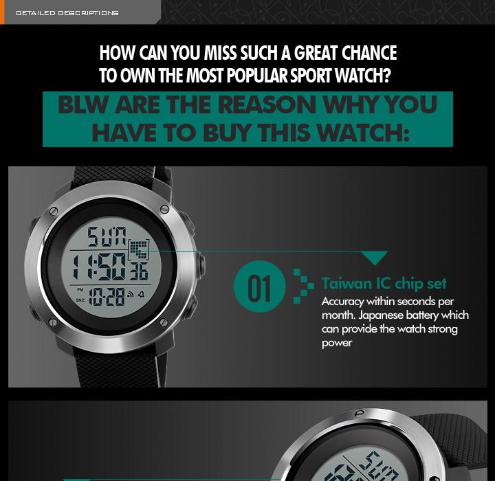 digital watch men-17