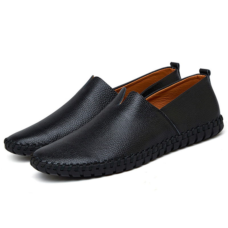 5f422a17462d8 top 10 largest men shoes leather shoes list and get free shipping ...