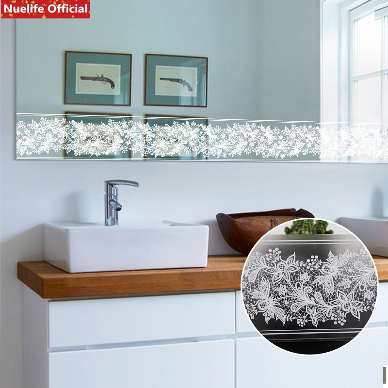 decorative glass windows traditional bathroom.htm best top bar glass sticker list and get free shipping 4cabh550  best top bar glass sticker list and get