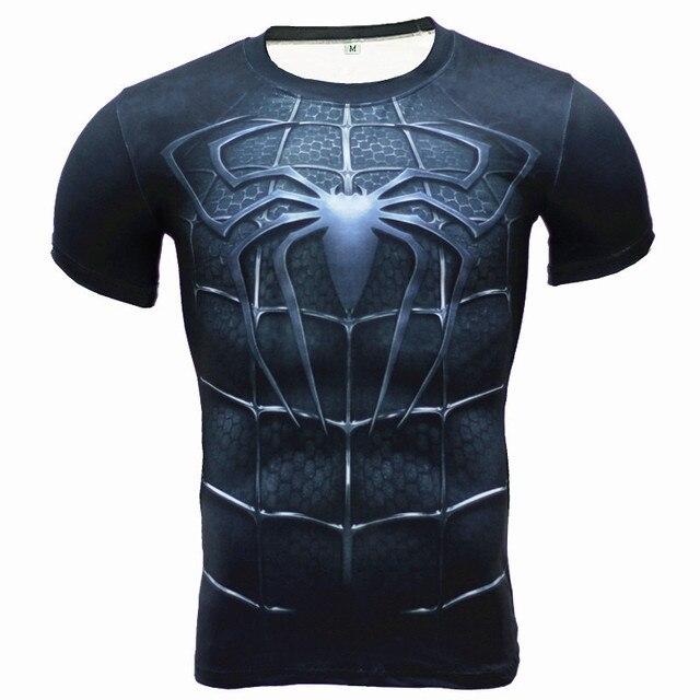 9477cd92 Fitness Clothing New Fitness Flexible Running T-shirt Printing Quick Dry  Tank Tights Thrasher Sweatshirt Clothing T-shirt Gym