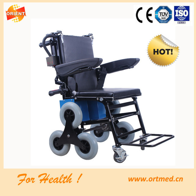 Electric stair climbing wheelchairstair climbing wheel chairwheel chair on alibaba in spanish  sc 1 st  AliExpress.com & Electric stair climbing wheelchairstair climbing wheel chairwheel ...