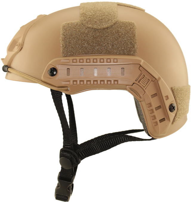 Schutzhelm Brillant Abs Fast Helm Mit Schutzbrille Pararescue Sprung-sturzhelm Art Helm Military Tactical Airsoft Helm Kunststoff Hetmet Kostenloser Versand Waren Des TäGlichen Bedarfs