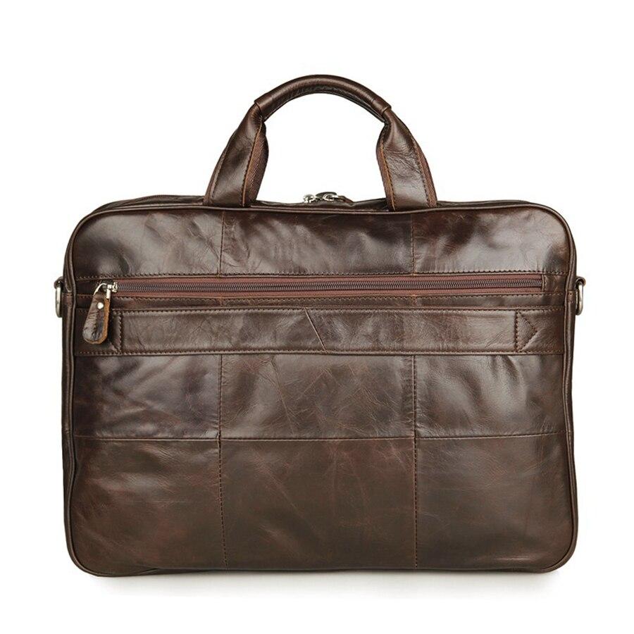 laptop sacolas de homens homensageiro Tipo de Bolsa : Sacolas de Viagem