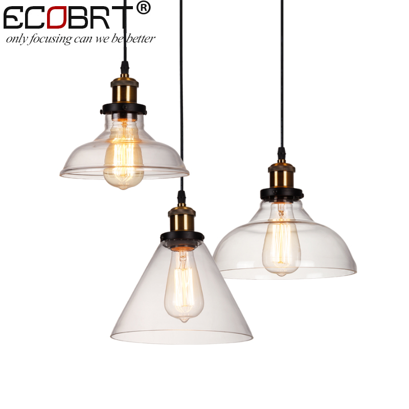 New American Country Retro Vintage Glass Lampshade Pendant Light E27 Glass Pendant Lamp for Restaurant Coffee bar Clothes shop долива дезодорант средиземноморская свежесть спрей 125мл