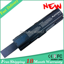 high capacity 7800mAh Laptop font b battery b font For Toshiba PA3534U 1BRS PA3533U 1BRS Satellite