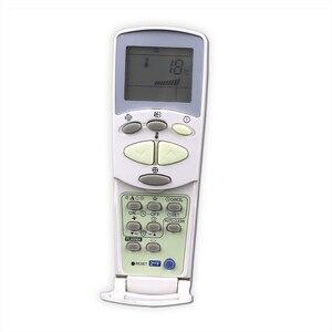 Image 2 - Climatiseur climatisation télécommande pour lg 6711a90032L 6711AR2664B 6711A20083D 6711A20083E 6711A20083a 6711A20096C