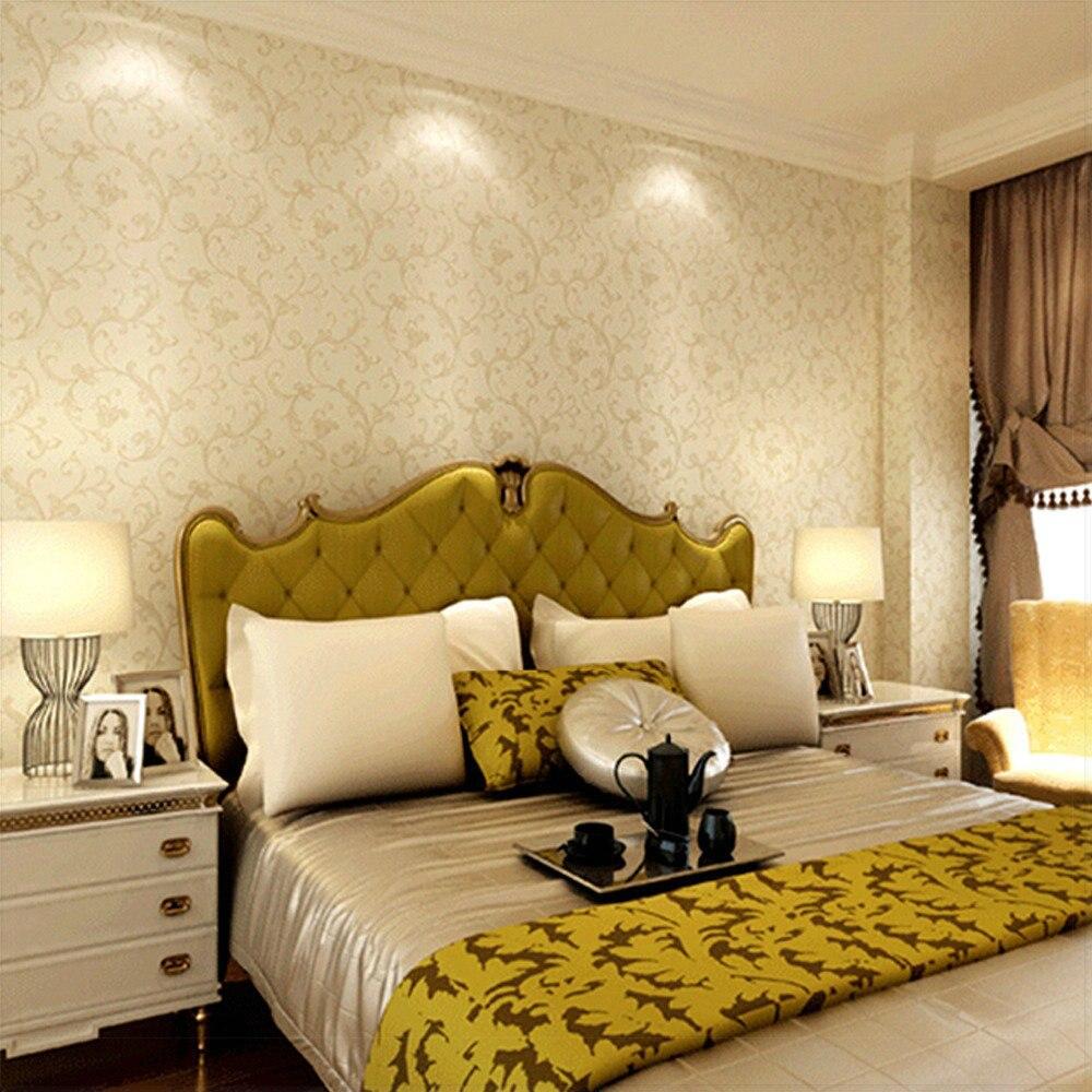 Bedroom Wall Decor 3d. Wall Art Ideas Photo Pic Bedroom Unique ...