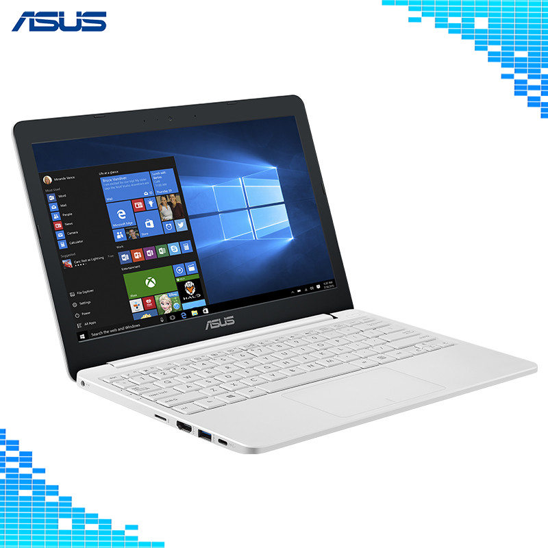 Asus A580 laptop Intel i5-8250U 500G HDD 4G RAM 15.6