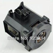 projector lamp NP21LP for NEC NP-PA500U NP-PA5520W NP-PA600X 180Days Warranty