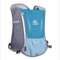 AONIJIE Hydration Pack Bike Backpack BPA Free Bladder For Running Ski Hiking Bike And Great Lightweight