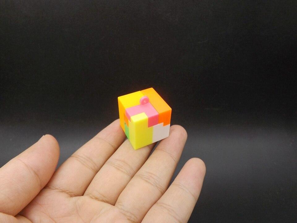 SQ049-Cube (3)