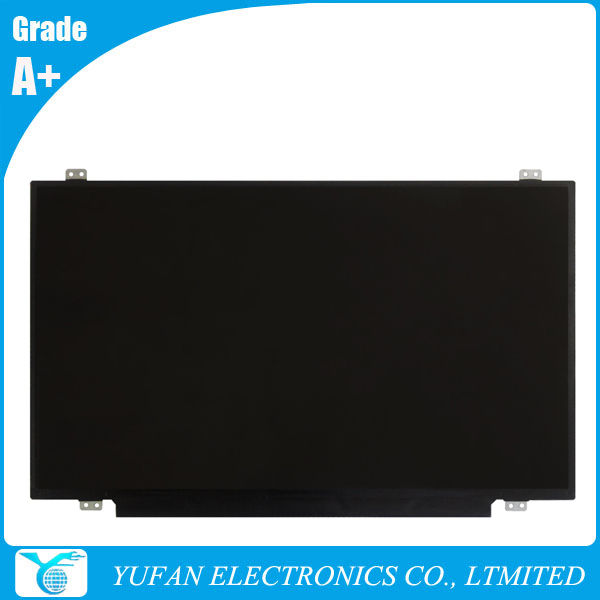 14 Laptop Replacement Screen LP140WD2(TL)(C1) LCD Display Panel Monitor 1600x900 LVDS Free Shipping 17 3 laptop replacement display n173fge e23 rev c1 lcd screen panel monitor 1600x900 edp free shipping