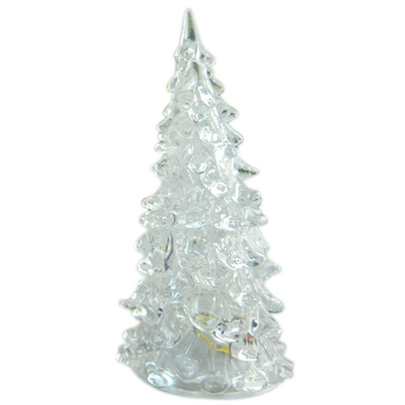 https://ae01.alicdn.com/kf/HTB1_ZBwSpXXXXXUaVXXq6xXFXXX4/Acryl-Kerstboom-Led-verlichting-Discolour-Kerst-Lamp-voor-Feestdagen-Accessoires-CLH-8.jpg