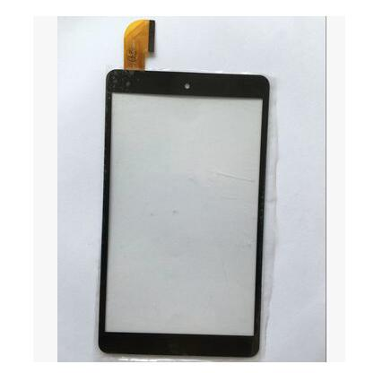 New For 8 DIGMA OPTIMA 8001M TS8023MW TABLET Capacitive touch screen panel Digitizer Glass Sensor Replacement Free Shipping new for 8 digma optima 8002 3g ts8001pg tablet capacitive touch screen panel digitizer glass sensor replacement free shipping