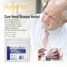 hot deal buy heart disease medicine of natural plants, cure heart disease by traditional chinese medicine herbal therapy