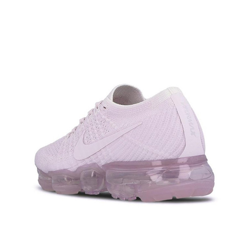 b191644f2022c Nike Air VaporMax Flyknit Women s Original New Arrival Official Breathable  Running Shoes Sports Sneakers Trainers-in Running Shoes from Sports ...