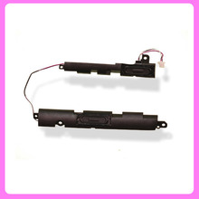 New original free shipping Laptop Fix Speaker for HP PAVILION DM4 Built-in Speaker .