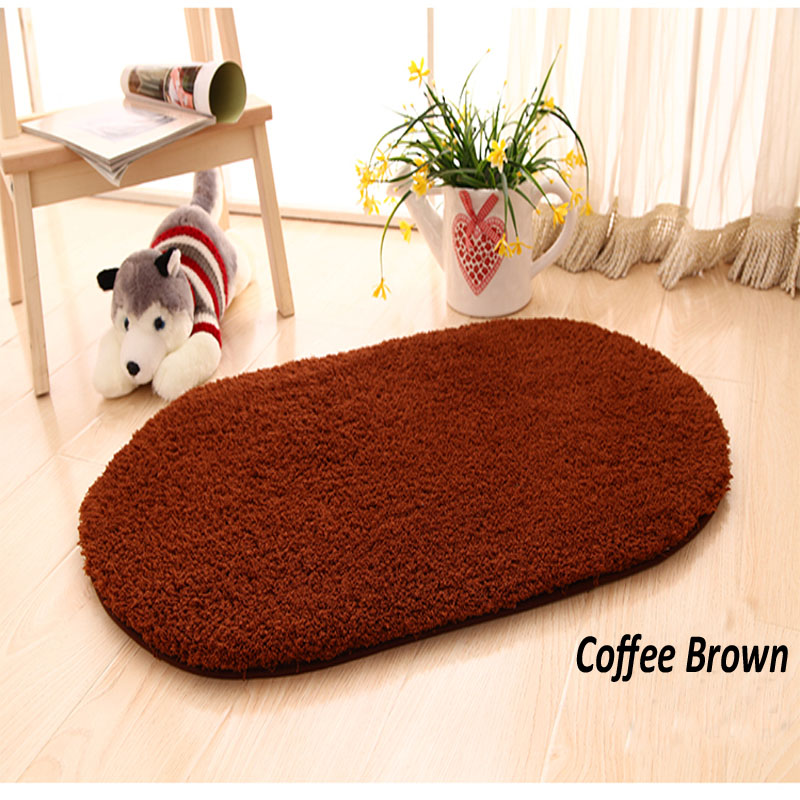 Free Shipping New Fashionable Modern Carpet Home Bedroom