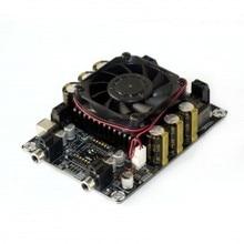 2×300 Watt Classe D Amplificador de Áudio Board-Compact T-AMP