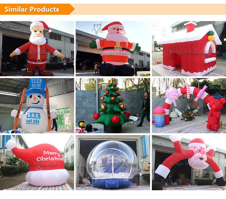 Christmas-inflatable_02