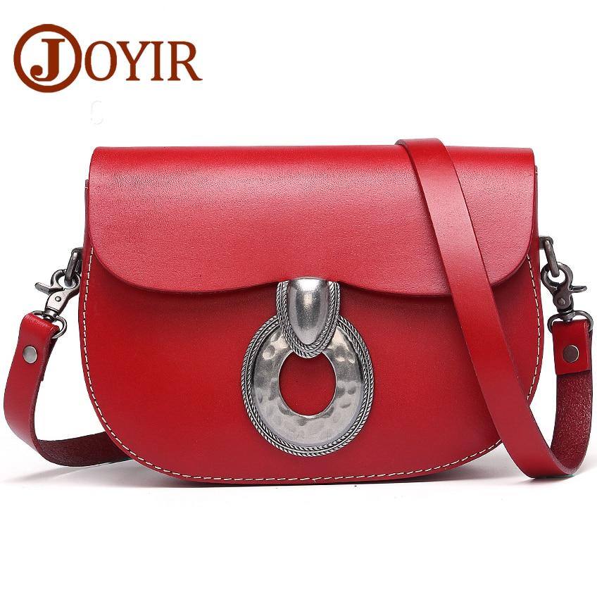 Women Luxury Brand Bag Female Genuine Leather Shoulder Bag Women Messenger Crossbody Bags for Women 2018 Ladies Bolsas Feminina цены онлайн