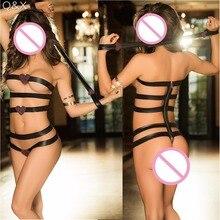 Wholesale hot topless women