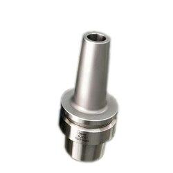 Wysokiej prędkości precyzyjne HSK40E HSK50E SDC6 SDC8 70 75 80L toos slim collet chuck dla CNC młyn maszynowy