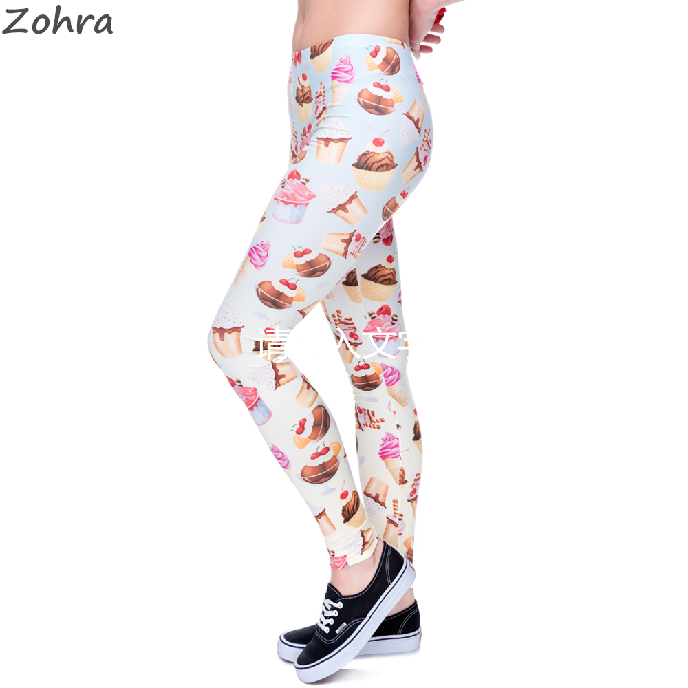 Popular Womens Cream Trousers-Buy Cheap Womens Cream Trousers lots ...