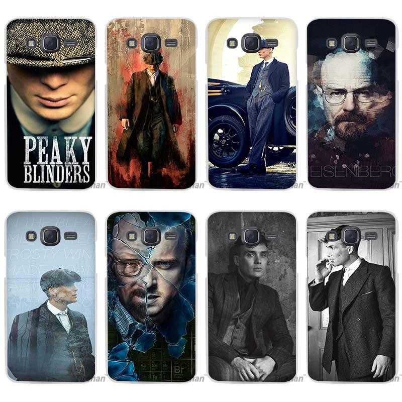 peaky blinders iphone 6 case