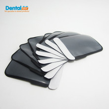 Dental Barrier Envelopes Film X-Ray Film Bag 1#(24X40mm) dental x ray film illuminator light box x ray viewer light panel a4 freeshipping