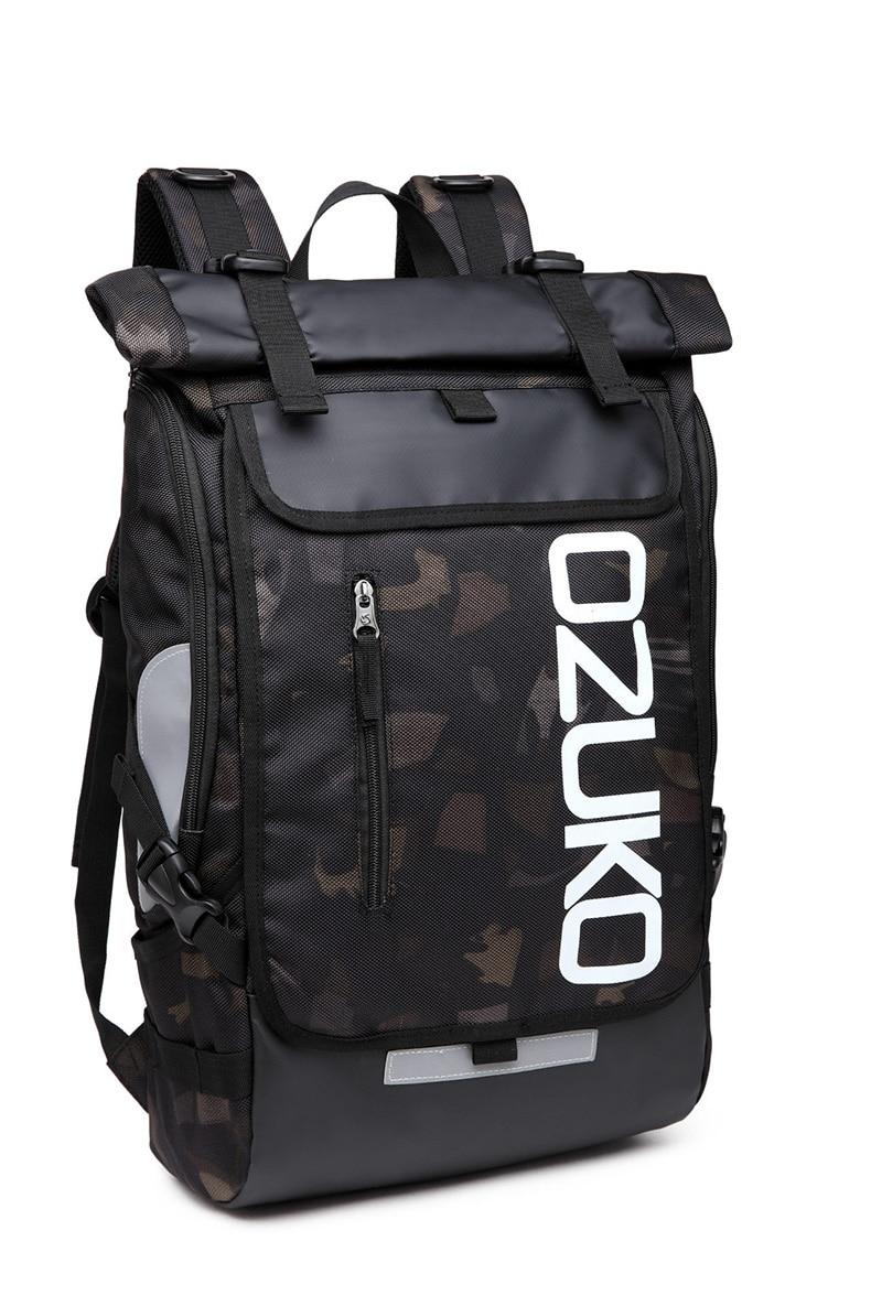 best looking backpack