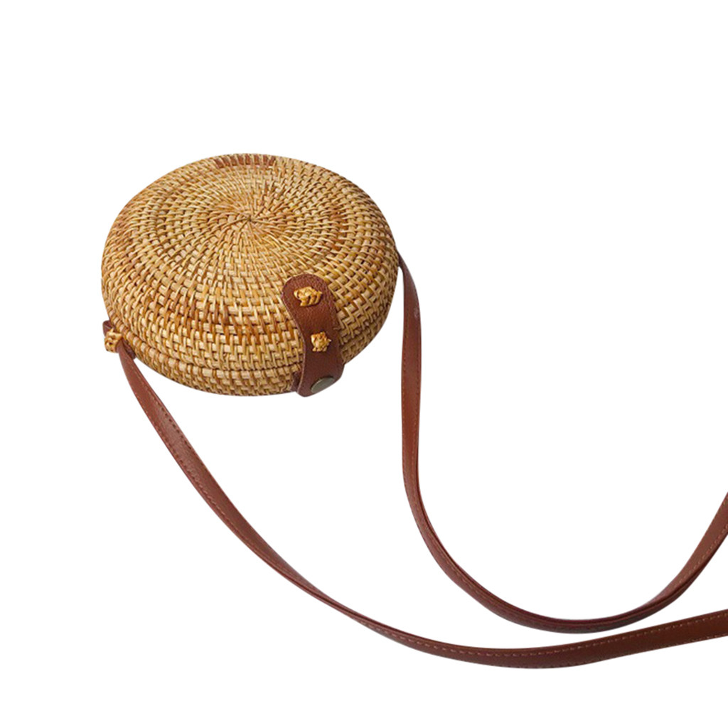 circle-handwoven-bali-round-retro-rattan-straw-beach-bag-crossbody-fashion-single-shoulder-barrel-shaped-messenger-bag-hot-mar-7