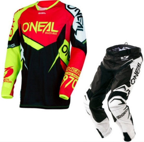 Team Karting Racing Suits Motorcycle Racing Car Club Of Two Layers