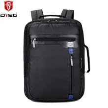 Acer laptop backpack online shopping-the world largest acer laptop ...
