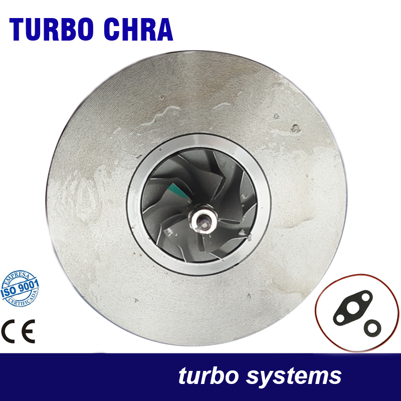 Turbo chra cartridge kp35 5435-970-0019 54359700019 54359880019  for engine: 16v multijet z13dtj z13d