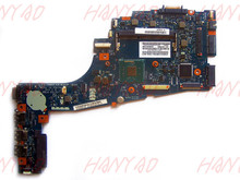 LA-B303P For Toshiba C55 motherboard mainboard ddr3 K000891170 100% tested original laptop motherboard for toshiba t215 t220 k000106050 la 6032p mainboard 100% full tested
