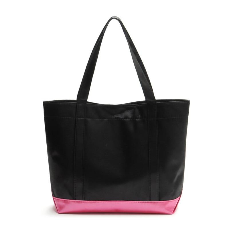 Роскошные женщины сумка Письмо логотип сумки мешок VIP Подарок CBS20170225W10