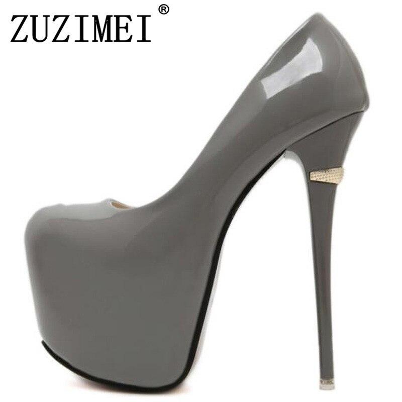 Купить Красные свадебные туфли 9dfc83d288c60