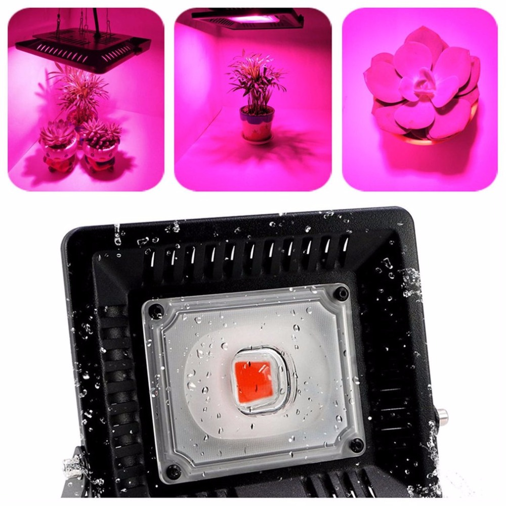 Plant Growth Lamp 150W LED Bulbs Lamp Promoting Grow Light Hydroponics Plant Lamp Waterproof Spot Lamp For Greenhouse Plant robert hall d annual plant reviews biology of plant metabolomics isbn 9781444339932
