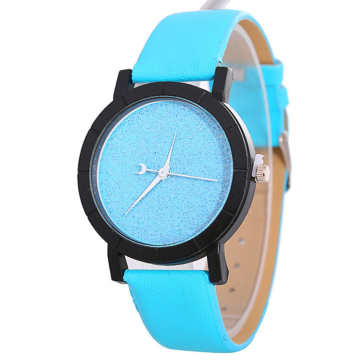 Top Brand Fashion Ladies Watches Leather Female Quartz Watch Women Thin Casual Strap Watch shengke top brand fashion ladies watches leather female quartz watch women thin casual strap watch reloj mujer marble dial sk