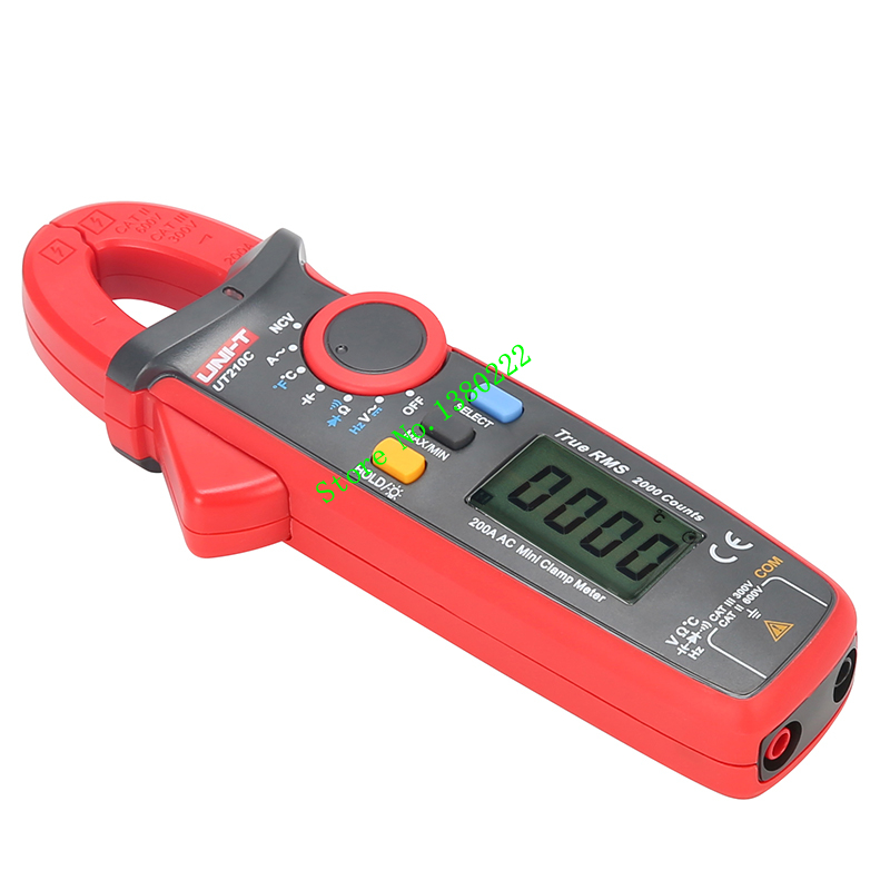Self Switching Power Supply Circuit furthermore Fluke 337 also Fluke 87v Digital Multimeter moreover Acd 51nav furthermore Making An Ammeter Using Arduino Uno. on dc current clamp meter