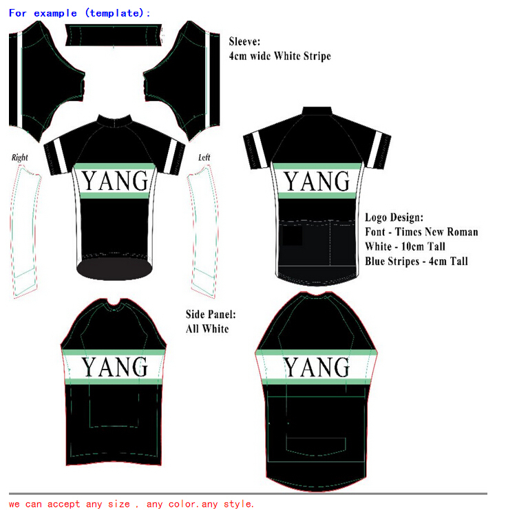 free design sublimation professional custom cycling jersey bike shirt diy 2016 bike colothing. Black Bedroom Furniture Sets. Home Design Ideas