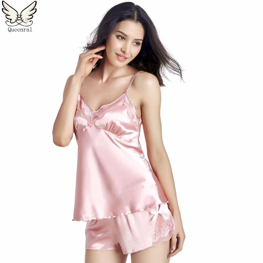 Erotiska sieviešu apakšveļa Erotiska sieviešu apakšveļa Naktsveļa Negligee Erotiski kostīmi sexy lenceria Apakšveļa Pidžamas apakšveļa sexy hot erotic