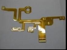 20PCS NEW Digital Camera Repair Parts For FUJI FUJIFILM J20 J25 A100 FOR CASIO Z33 Z1