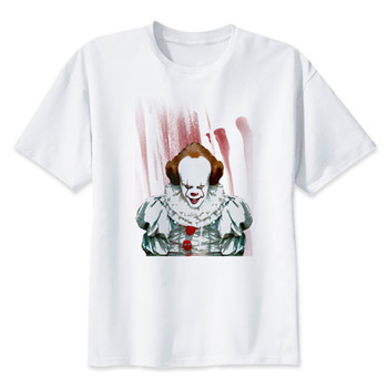 c22622d4 Deadpool T Shirt Men I Am The Night Tshirt 2018 Summer Tops Tee ...