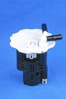 Filtro De Combustível Intank GY01 13 ZE0 WAJ  ZL01 13 ZE0 Serve Para Mazda 323 F VI 323 S VI pump adaptor pump 10 pump vacuum -